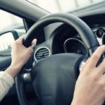 Kto płaci za kierowców niewykupujących ubezpieczeń OC?