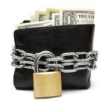 E-pieniądze w e-portfelu