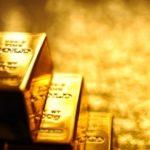 Polacy najchętniej inwestują w nieruchomości i złoto
