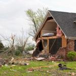 Po co ubezpieczać domy?