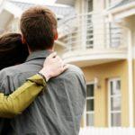 Problemy ze spłatą kredytów hipotecznych