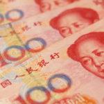 Chińska waluta w BPH