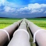 Zyskowna Energia w DB po raz trzeci
