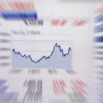 Sposoby inwestowania na rynku walutowym