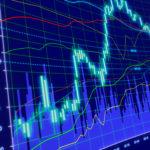 Polskie obligacje na fali wzrostowej