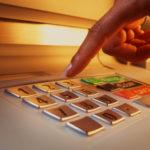 Bez karty wypłacisz gotówkę z bankomatu