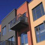 Ułatwienia dla kredytobiorców hipotecznych