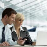Dodatkowe zabezpieczenie kredytu