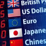 Dlaczego warto inwestować na rynku Forex?