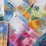 Co dalej z kredytami we frankach?