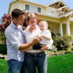 Kredyty hipoteczne – rynek wyraźnie wyhamowuje