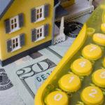 Jak swoją działalność hipoteczną prowadzą banki?