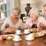 W październiku braknie środków na emerytury