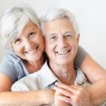 Czy warto założyć konto dla seniora?