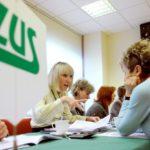 ZUS nakłania emerytów do zakładania konta w bankach