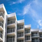 Banki sprawdzą ceny nieruchomości