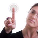 Identyfikacja biometryczna w BPH