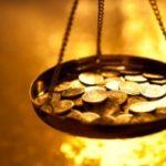 Uwaga na inwestycje w złoto!