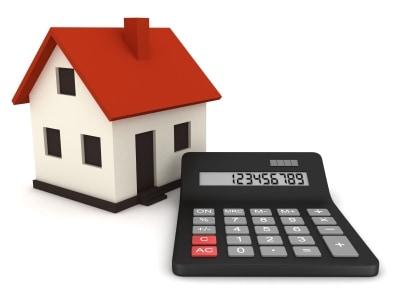 Coraz mniej kredytów hipotecznych