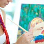 Ubezpieczenie dzieł sztuki