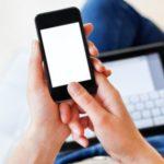 Czytniki kart płatniczych w smartfonach
