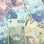 Czy banki zapłacą podatek antykryzysowy?