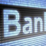 PSL chce równości dla banków i parabanków