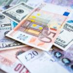 Podatek od transakcji finansowych