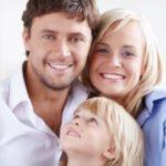 """Zmiany w limitach kredytów """"Rodzina na swoim"""""""