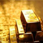Jak zarabiać na złocie?