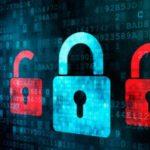 Ubezpieczenie od ataków hakerów