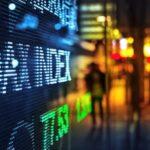 Akcje czy obligacje – w co warto dziś zainwestować?