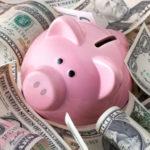 Wymuszone zmiany w polisach inwestycyjnych