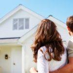Zaciągamy mało kredytów mieszkaniowych