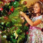 Kredyt na Święta
