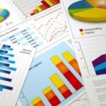Jak skonstruować optymalny portfel inwestycyjny