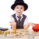 Ryzyko kredytowe banku