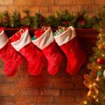 Oszczędzaj podczas świątecznych zakupów