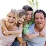 Tanie ubezpieczenie – czy warto kupić?