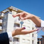 Jak zabezpieczyć spłatę kredytu?