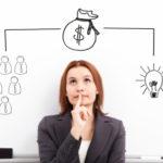 Instytucja płatnicza – nowy typ podmiotu finansowego