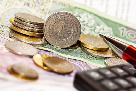 Rynek pożyczek pozabankowych kontra banki