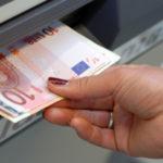 kredyt_z_automatu