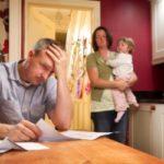 czy_wpis_w_BIK_uniemozliwia_kredyt