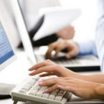 efektywny_marketing_internetowy