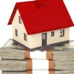 jak_splacac_kredyt_hipoteczny