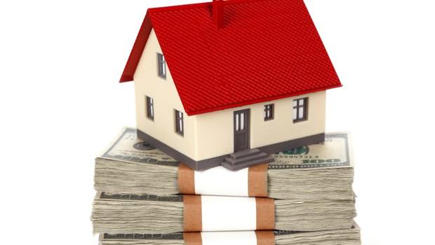 Jak korzystnie spłacać kredyt hipoteczny?
