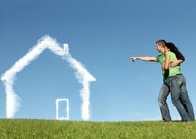Po kredyt hipoteczny tylko z wkładem własnym