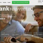 mBank_reinvented