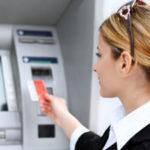 problemy_z_bankomatami